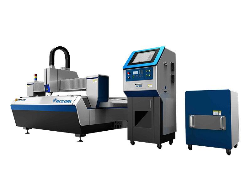 laser cutting tool